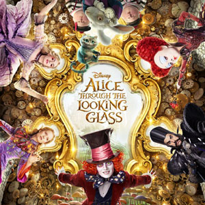 alicethroughthelookingglass_itunes