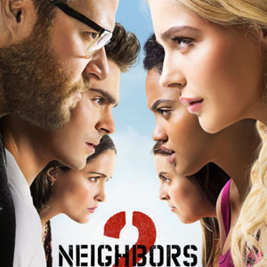 neighbors2_itunes