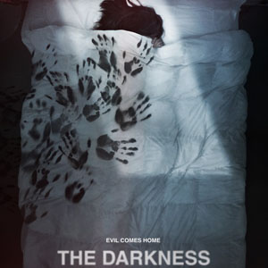 thedarkness_itunes