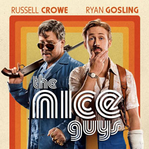 theniceguys_itunes