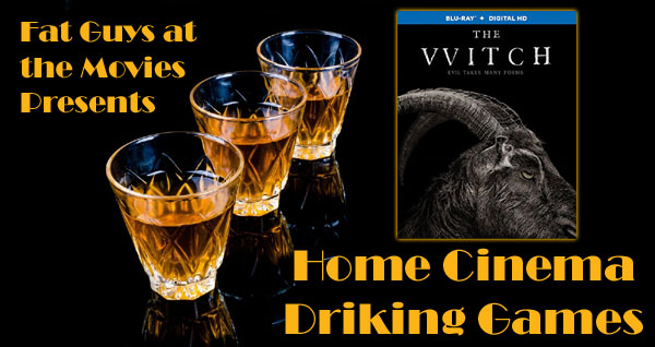 thewitch_drinkingames