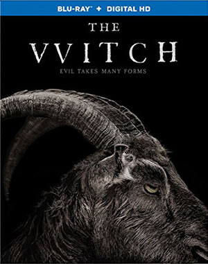 thewitchbd