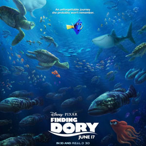 findingdory_itunes