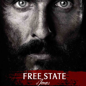 freestateofjones_itunes