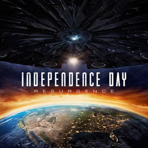 independencedayresurgence_itunes