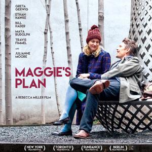 maggiesplan_itunes