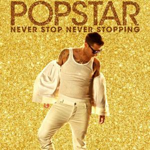 popstar_itunes