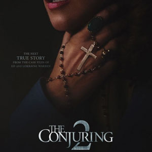 theconjuring2_itunes