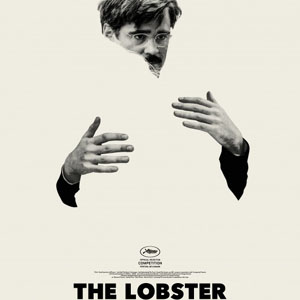 thelobster_itunes