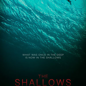 theshallows_itunes