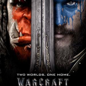 warcraft_itunes