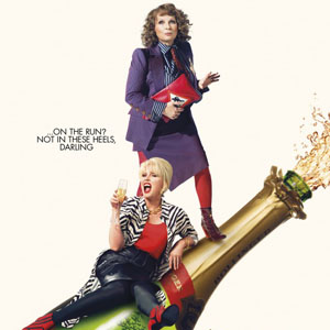 absolutelyfabulous_itunes