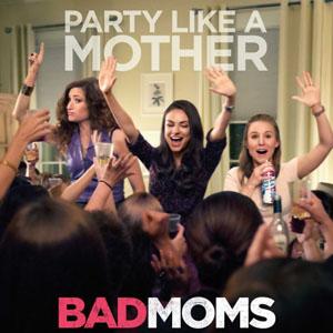 badmoms_itunes