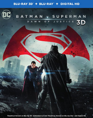 batmanvsuperman3dbd