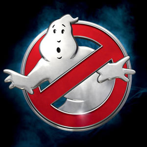 ghostbusters_itunes