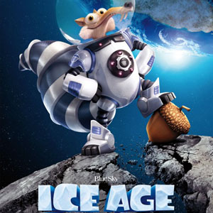 iceagecollisioncourse_itunes