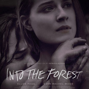 intotheforest_itunes