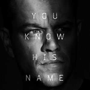 jasonbourne_itunes