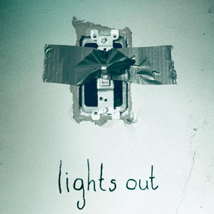 lightsout_itunes