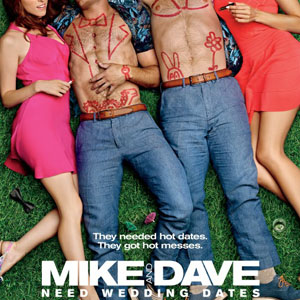 mikeanddave_itunez