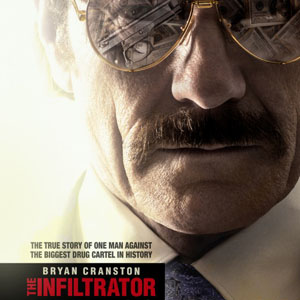 theinfiltrator_itunes