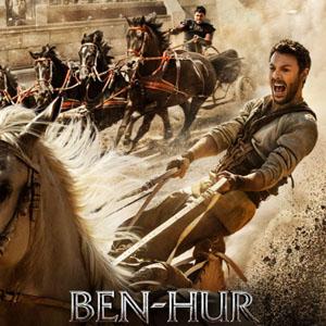 benhur_itunes