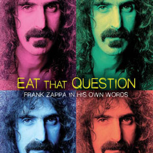 eatthatquestion_itunes