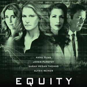 equity_itunes