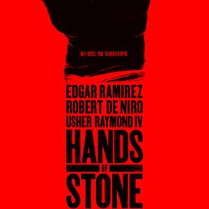 handsofstone_itunes