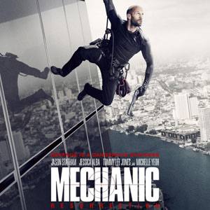 mechanicresurrection_itunes