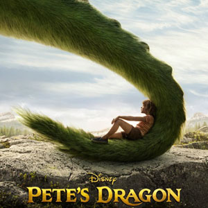 petesdragon_itunes