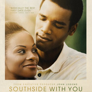 southsidewithyou_itunes