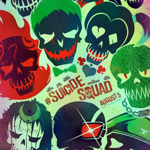 suicidesquad_itunes