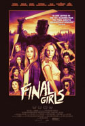 thefinalgirls_fatguys