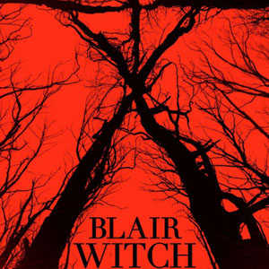 blairwitch_itunes