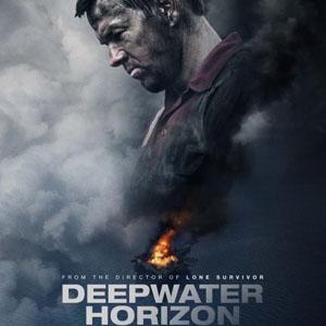 deepwaterhorizon_itunes