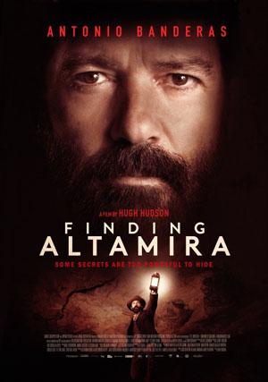 findingaltamira