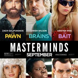 masterminds_itunes