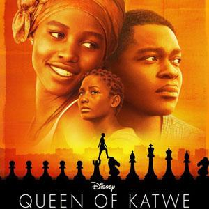 queenofkatwe_itunes