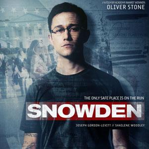 snowden_itunes
