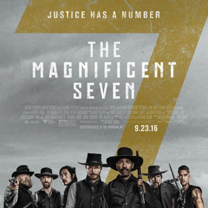 themagnificentseven_itunes