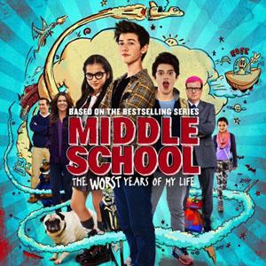 middleschool_itunes
