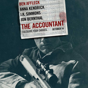 theaccountant_itunes