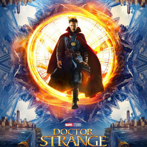 doctorstrange_itunes