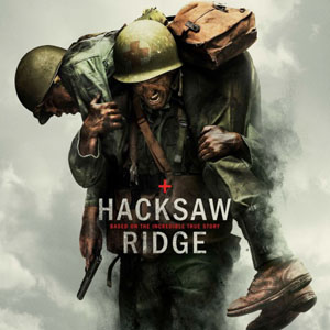 hacksawridge_itunes