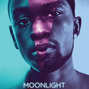 moonlight_itunes