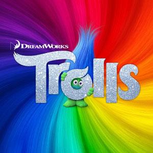 trolls_itunes
